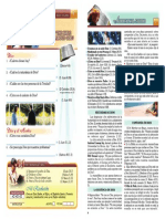 LaFeDeJesus-EdicionEspecial01