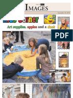 Manchester Enterprise Picture Page Sept. 30
