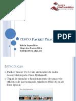 CISCOPacketTracer.pdf