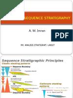 1. Carbonate Sequen Stratigraphy