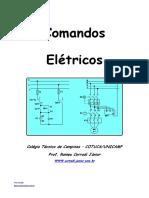 comandosEletr.pdf