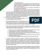 BALOTARIO RESUELTO.docx