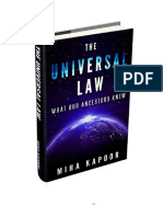 the-universal-law.pdf