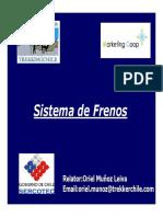 m139_sistemadefrenos1.pdf