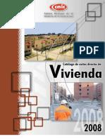 Vivienda-2008