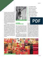 28siglon53.pdf