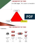 Fire Investigation handout PPT.pptx
