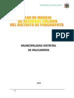 Plan de Manejo de Residuos Sólidos final.doc