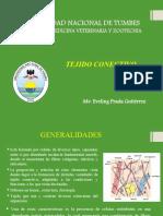 PPT.T-CONECTIVO-III.pdf