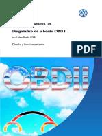 OBDII_Beetle_espanol.pdf