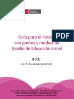 26-trabajo-con-padres-y-con-familias.pdf
