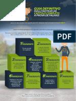 TCC DICAS.pdf