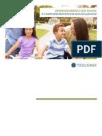 e book Desenvolvimento+dos+filhos+-+o+comportamento+dos+pais+influencia.pdf