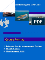 208254102-ISM-Powerpoint-general.ppt