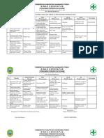 360742527-9-1-1-1-PDCA-Tiap-tiap-Unit-Pelayanan-Dalam-Upaya-Peningkatan-Mutu-Klinis-Dan-Keselamatan-Pasien