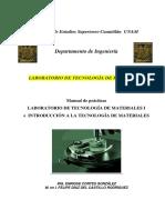 Microscopio Metalografico I.pdf