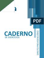 AlfaCon-DireitoPrevidenciario.pdf