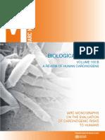 IARC Monograph_Carcinogen.pdf