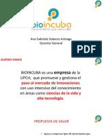 BIOINCUBA-cusco 27062017.pptx