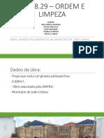 NR 18 PARÁGRAFO 29 – ORDEM E LIMPEZA.pdf