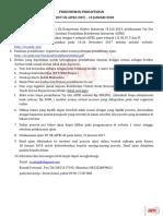 Pemberitahuan.pdf