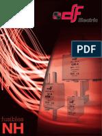 fusibles-nh.pdf