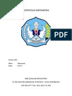 PORTOFOLIO 2.doc