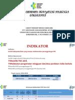 Indikator PIE.pptx