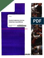 5. Control Electrico de Sistemas Neumaticos