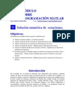 mc3b3dulo-11-sobre-programacic3b3n-matlab.pdf