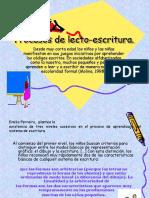 procesosdelecto-escrituranuevo-110606232550-phpapp02.pptx