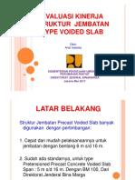 364239408-Analisa-Jemb-Voided-Slab-1.pdf
