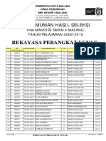 Document Pendahuluan