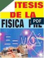 SISTESIS-DE-LA-FISICA-PREUNIVERSITARIA.pdf
