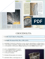 crocidolita.pdf
