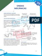 Resumen y Dirigidas_F_02 (Final)
