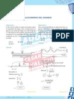 Solucionario_02_F (final).pdf