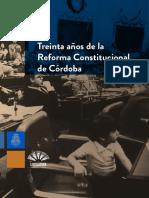 Libro-Treinta-anos-de-la-Reforma-Constitucional.pdf