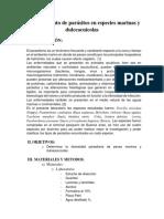 patobiologia