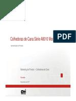 01. Colhedoras de Cana - MY18 v2-1.pdf