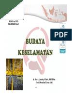 3drNico-Budaya Keselamatan April2018.pdf