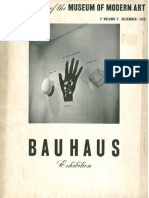 The_Bulletin_of_the_MoMA_Bauhaus_Exhibition.pdf