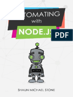 Automating with Node.js.pdf