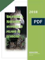 Revista 2018 task #3.pdf