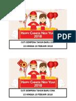 CNY.pdf