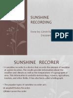 sunshinerecorder-160926041406
