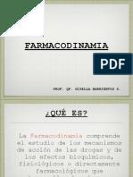 6_Clase de Farmacología