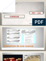 CUENCAS 1.pptx