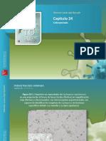 Apt Figuras c24 Ciclosporiasis