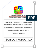PRUEBA-TECNICOPRODUCTIVO.pdf